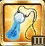 Sigrismarr's Eternal Grasp T3 DK icon