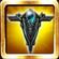 Pandora's Apatite Adornment Icon