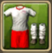 Stormball Jersey (Poland) Icon