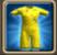 Stormball Jersey (Ukraine) Icon