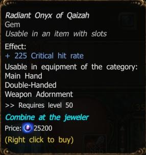 File:Radiant Onyx of Qaizah.jpg