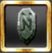 Rune of Grand Persistence Icon