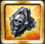 Mortis' Ring of Death Icon
