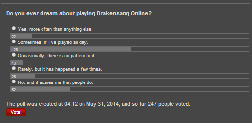 613 poll