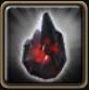 Jewel of Encouragement (Common) Icon