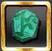 Rune of Relentlessness Icon