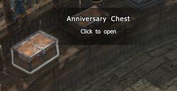Anniversary Chest 3