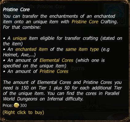 File:Pristine Core.jpg