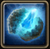 Frost Core1 Icon