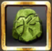 Mighty Rune of Regeneration Icon