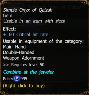 File:Simple Onyx of Qaizah.jpg
