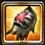 Khalys' Dark Scheme T5 SW Icon