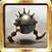 Pet bomb spawn