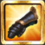 Gauntlets of the deep sands icon