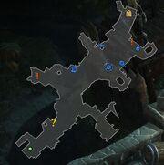 Map - Grimford