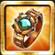 Agathon's Ring of Order Icon