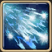 File:Frost wind.png