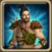 Jungle Crawler Icon