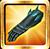 Dragan's Bellicose Gloves (ico)2