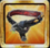 Blood Rune Belt SW Icon