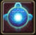 Spirit Essence of the Spellweaver Icon
