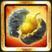 Draken Core N Icon