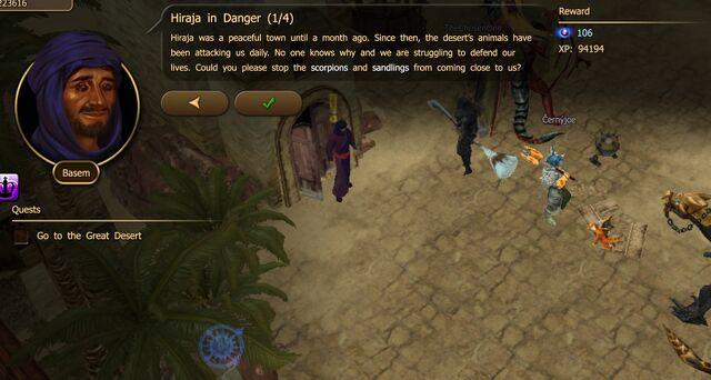 File:Hiraja in Danger 1-4.jpg