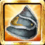 Splendid Durian Pauldrons SW Icon