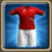 Stormball Jersey (Russia) Icon