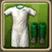 Stormball Jersey (Saudi Arabia) Icon