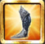 Karabossa's Icy Boots T1 SW Icon