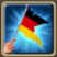 Small Flag (Germany) Icon