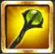 Poison Buster Scepter SW 1 Icon