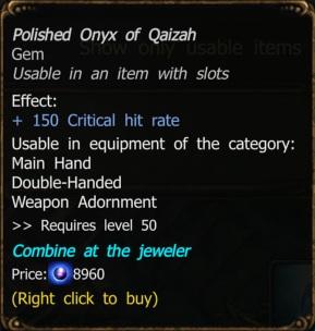 File:Polished Onyx of Qaizah.jpg
