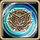 Anniversary Arena Chip (Lor'Tac) Icon