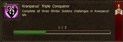 Game Achievements-Events-Winter Solstice Festival6