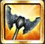 Large Machine Axe Icon