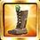 Yachak boots