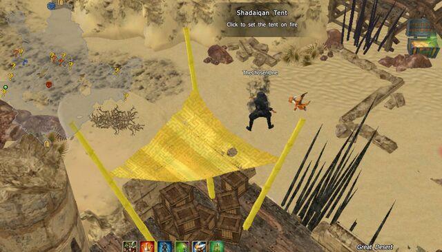 File:Hiraja in Danger 3-4 Tent.jpg