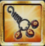Blood Rune Amulet SW Icon