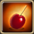Phestos' Candied Apple