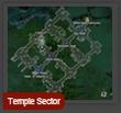 Tempke icon