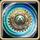 Anniversary Arena Chip (Myrdosch) Icon
