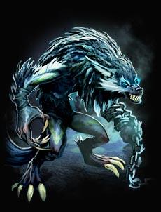 Img frostwoelfe 002