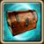 Reward Chest of the Places 11 to 100 (PvP) Icon