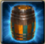 BarrelRoll Icon