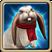 Hoppy bunny