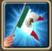 Small Flag (Mexico) Icon