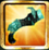 Gwenfara's Ghost Gun Icon