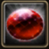 Jewel of Amplified Healing (Common) Icon1